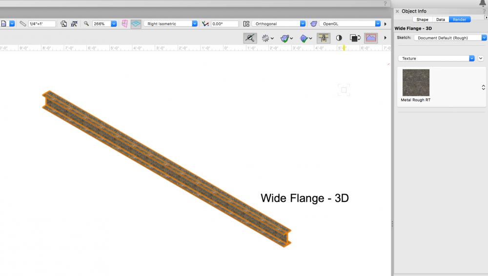 Wide Flange - 3D.png