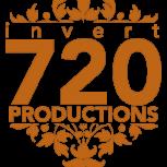 kyleinvert720