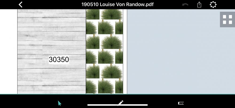 iphone screenshot.PNG