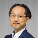 Takeshi_Kimura
