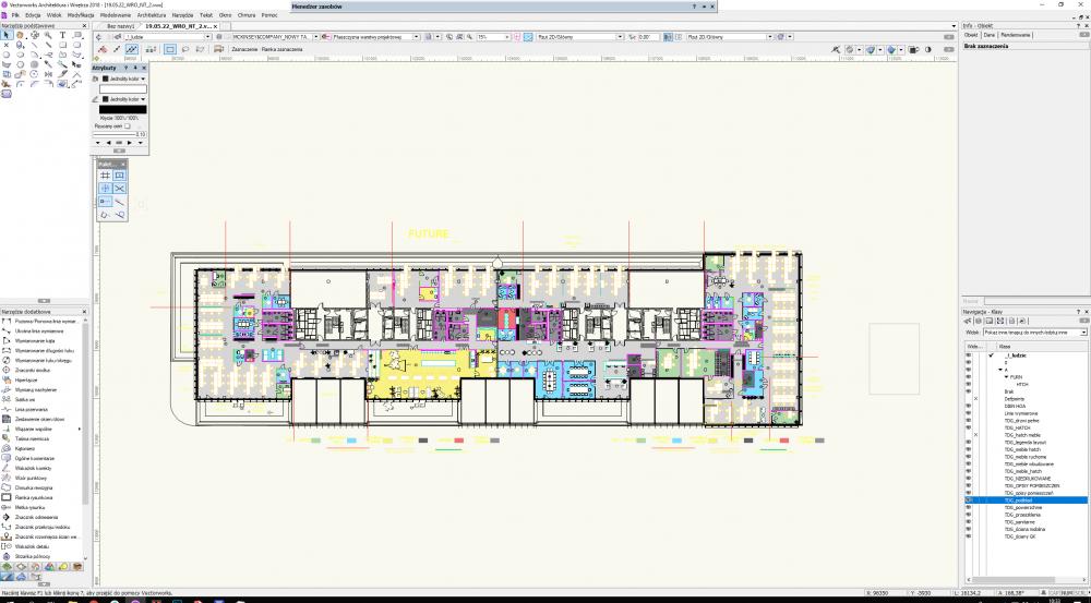 Screenshot_4.thumb.png.6f60a30853b7912faade480e05e52898.png