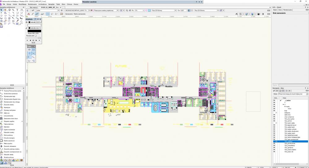 Screenshot_5.thumb.png.5ec328140efe86de4e57baf06ab6b566.png