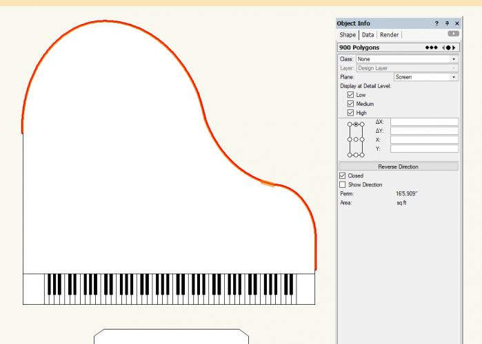 piano.thumb.png.7ac6c7800be6bc8fbd3f23b3b750101f.png