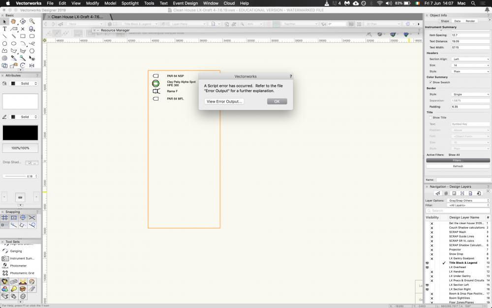 Screenshot 2019-06-07 at 14.07.04.png