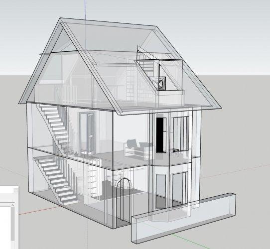 house xray.JPG