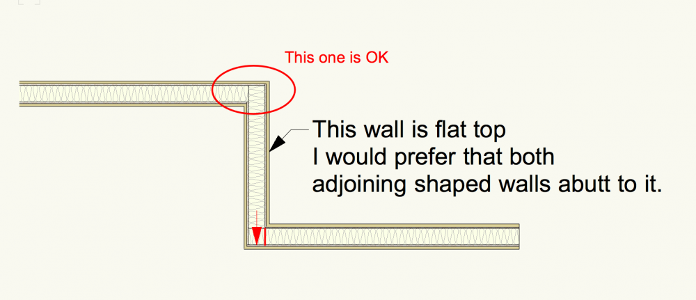 Parapet Top:Plan.png