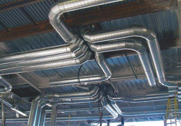 HVAC Ducting.jpg