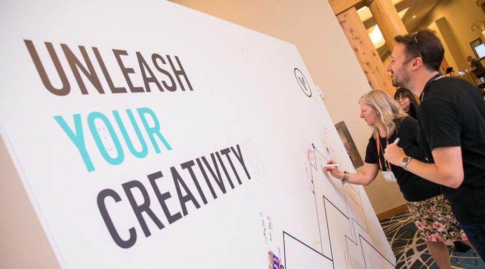 design_summit_blog.jpg