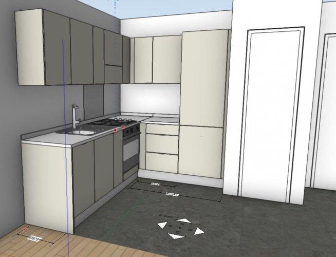Design Space.JPG