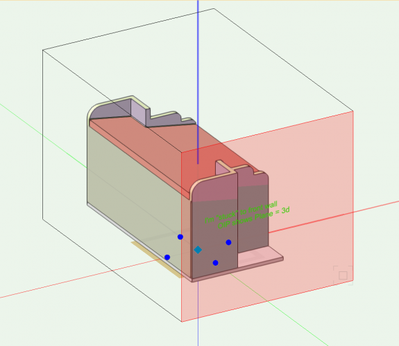 DesignLayer w:ClipCube.png