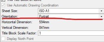 Titleblock OIP.jpg