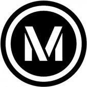 MRoth