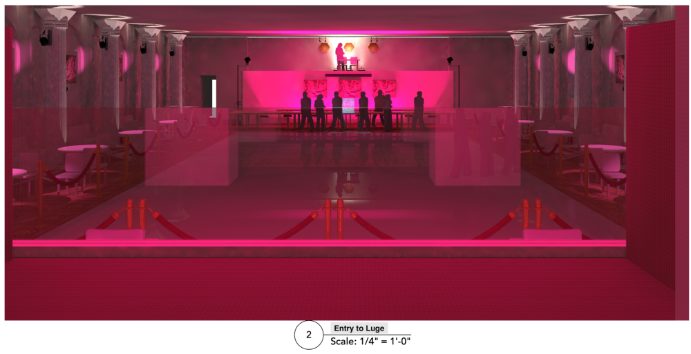 Fields Ballroom (m2) v2019 Fuschia3+ice4 copy.png
