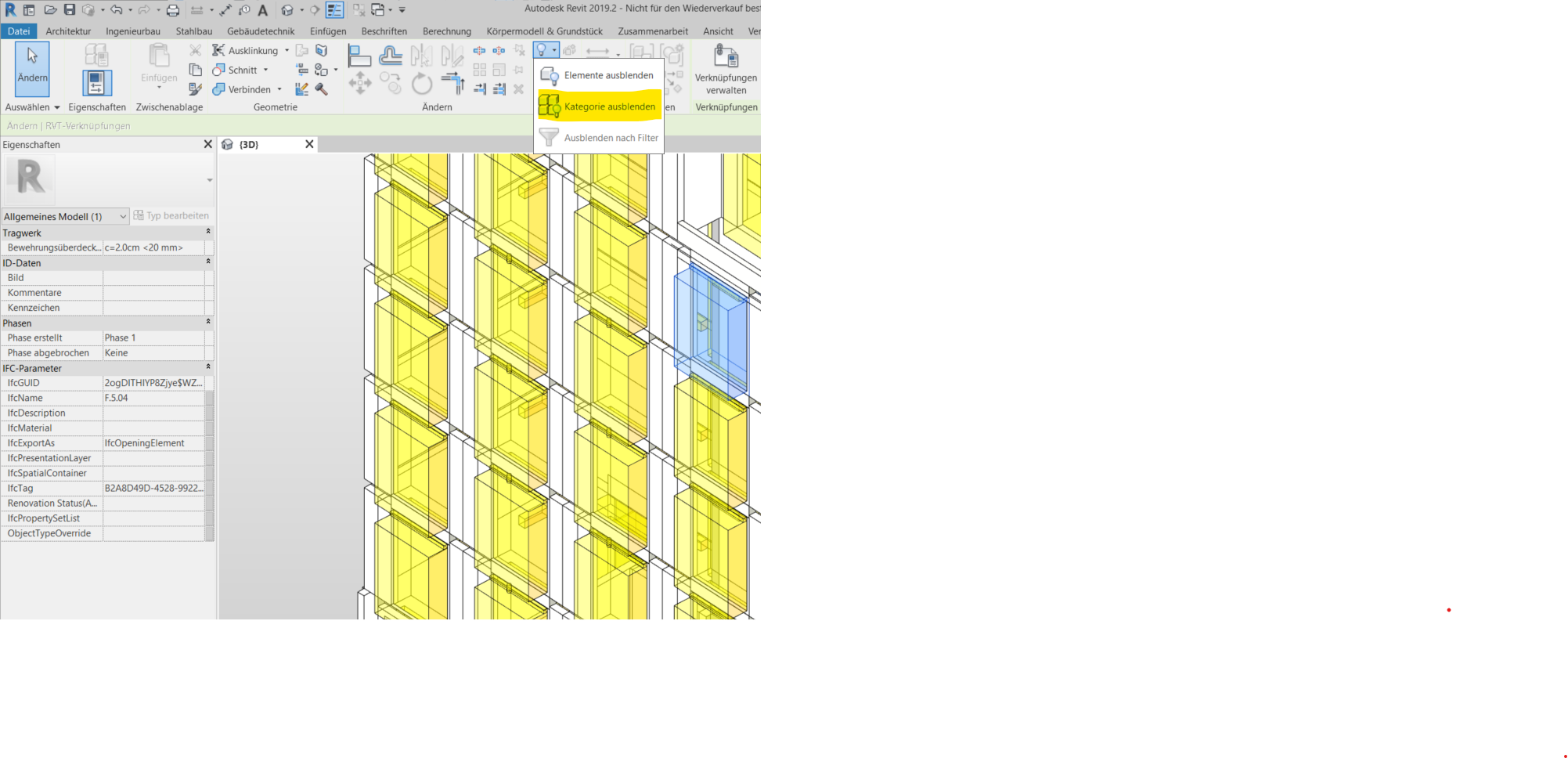 Vectorworks to Revit - General Discussion - Vectorworks Community Board