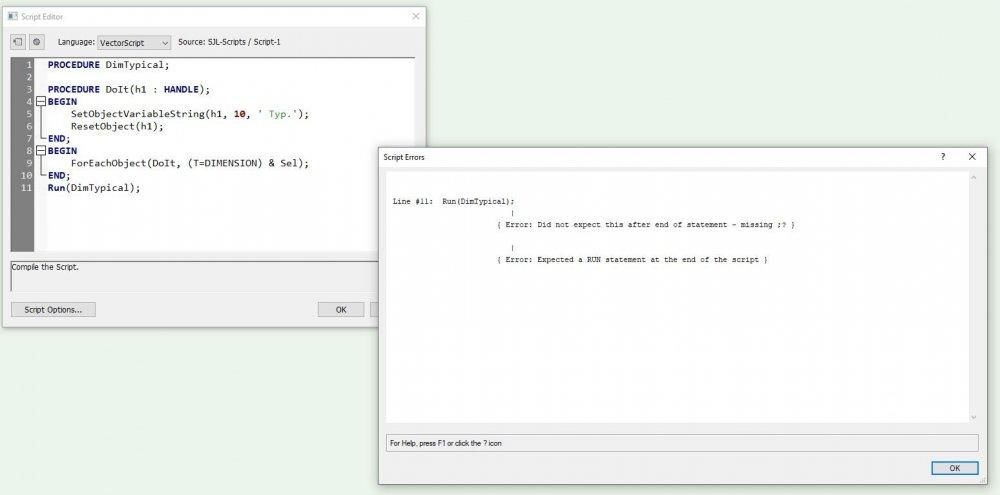 Error.thumb.JPG.68f50394751329735ea619455d7c404f.JPG