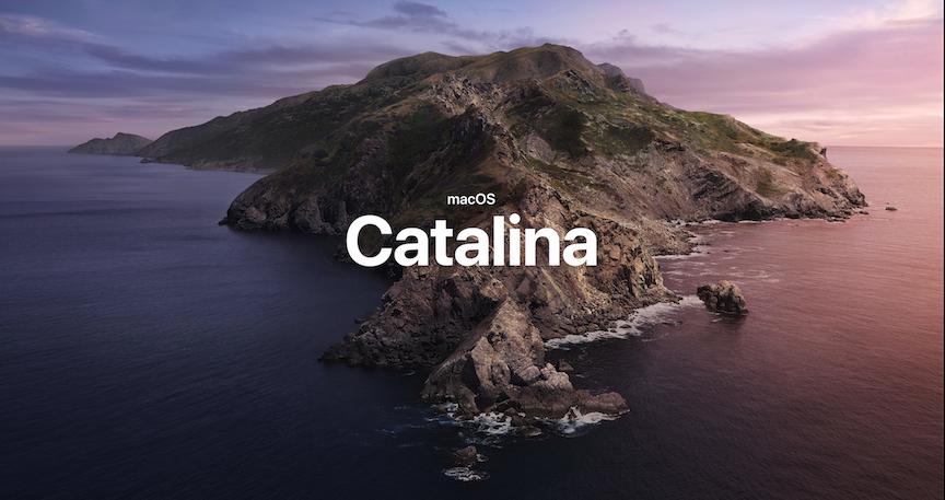 macOS-Catalina.png