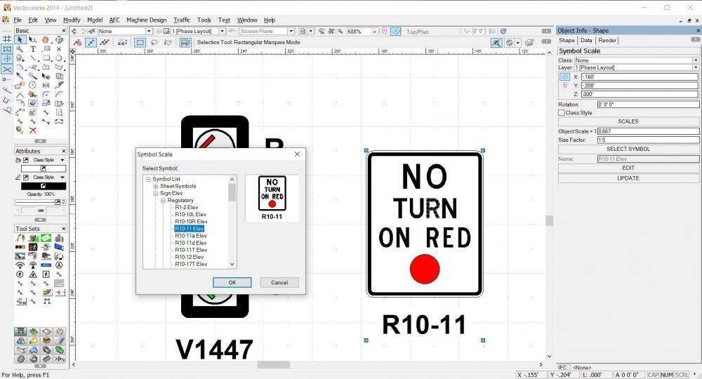 screenshot.2.thumb.jpg.0514b1243edf8d6fc75c9a93eaadc0eb.jpg