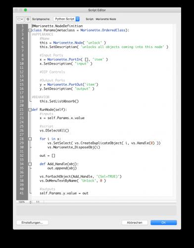 unlock-node-code.thumb.png.d9d882fddc4887239d5f05d91004845d.png