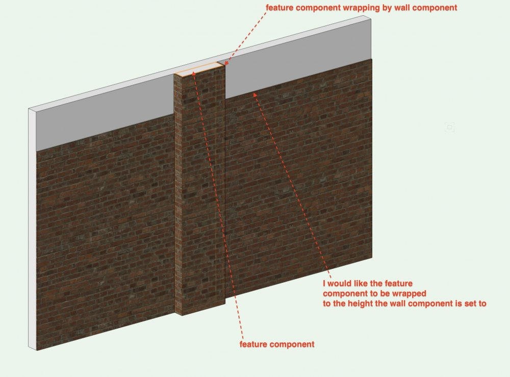 wall projection and wrapping height.jpg
