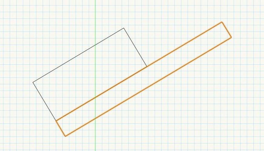 1107120736_align5.thumb.JPG.5bbf8573e8bc43846496127fb8e0e76b.JPG