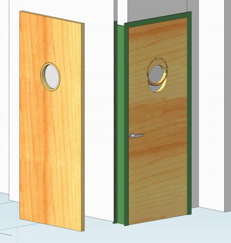 02-Custom Door Leaf-01.png