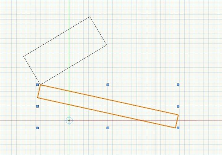 1959592277_align2.thumb.JPG.df981c5838b6dae7848683e0a81172f5.JPG