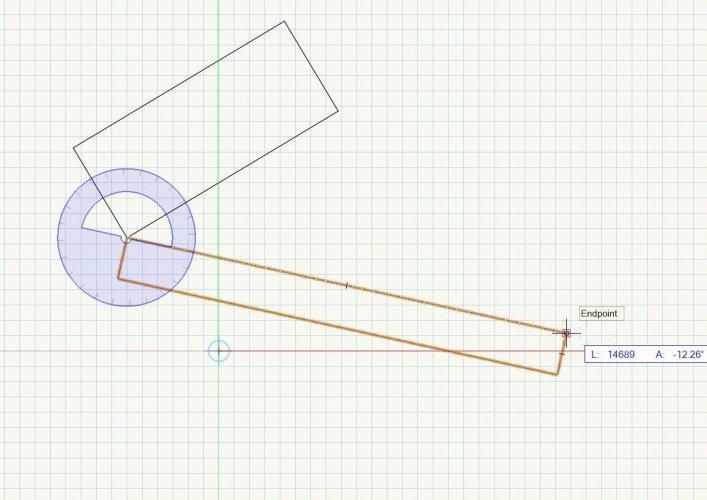371477560_align3.thumb.JPG.28b8deaa81fe2f2bd8f003a149a43e7f.JPG