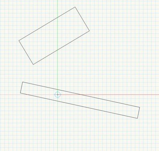 555443845_align1.thumb.JPG.290d78516f1d69b77dbccaf03c079418.JPG