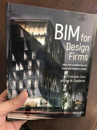 BIM4Design.jpg