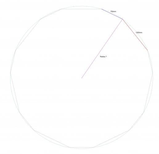 RegularPolygon.thumb.jpg.3b1c7fac4b8b219300fb0a1273383c14.jpg
