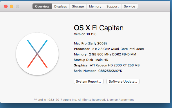 Mac Pro version 3,1 early 2008 .png