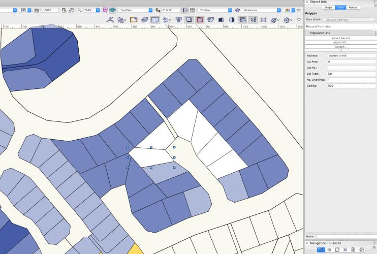 Design Layer Data Visualisation.png