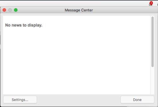 vw-message-center.thumb.jpg.487b3c7459c79c03f18869823e29aa7d.jpg