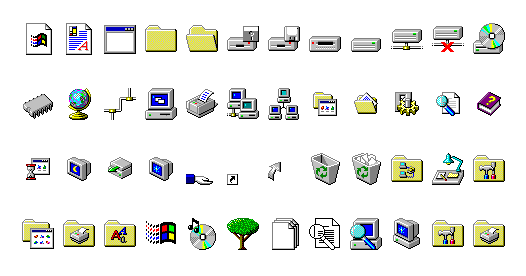 windows_95_icons_png_1522679.png