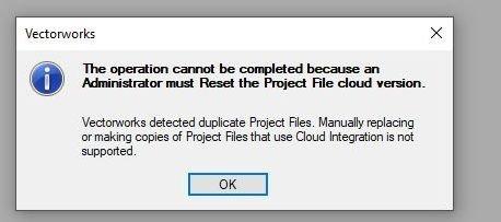 1020217249_duplicateprojectfiles.thumb.jpg.f8c10b2f99574c4847f0fbd3382f4650.jpg