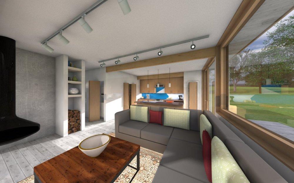 Interior 1.2.jpg