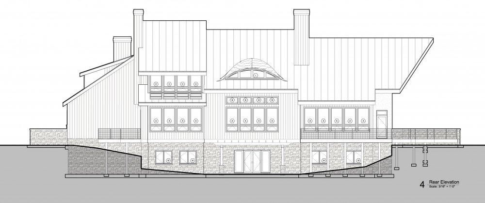 HillSide House Complete v2020.jpg