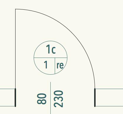 desired door symbol.png