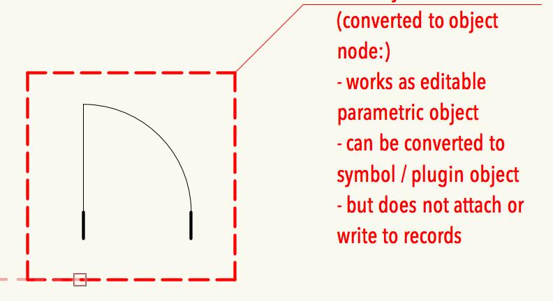 object node so far.png