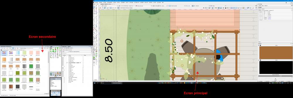 Palettes sur deux écrans.PNG