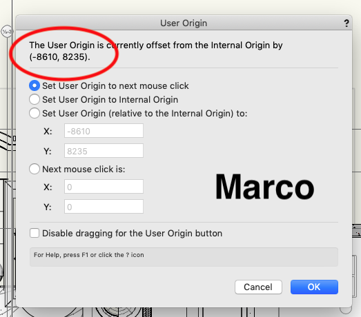 _Marco.png