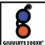 Gilsulate International, I