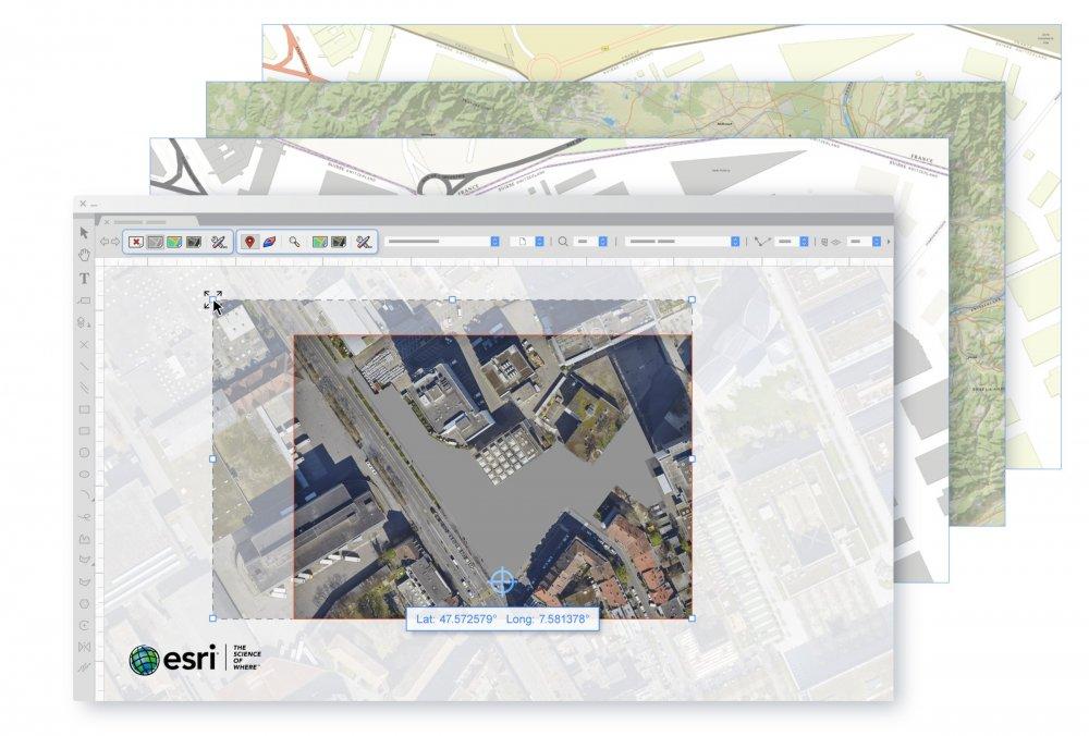 Vectorworks_Esri ArcGIS Online services.jpg