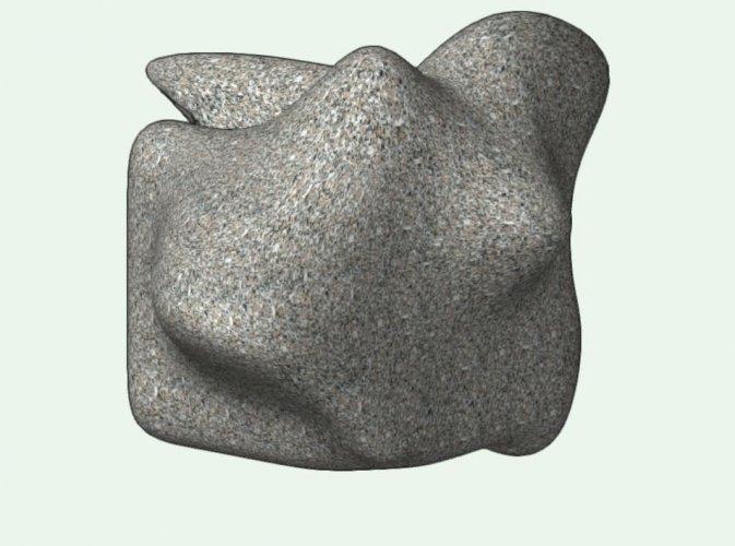 Astroid.JPG