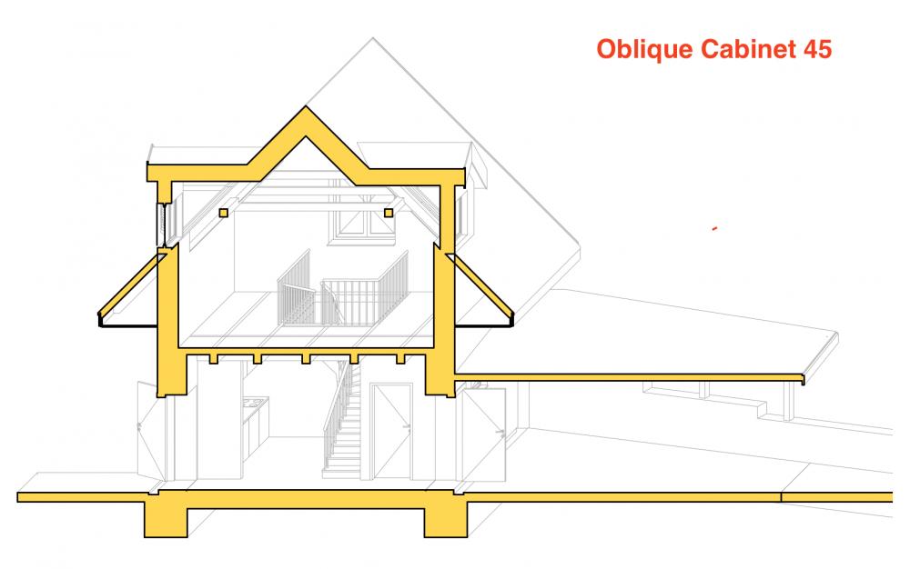 ObliqueCabinet45.png
