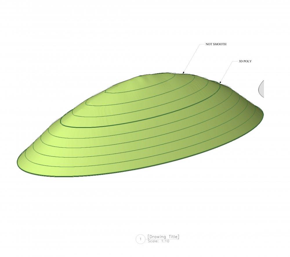 V1.jpg