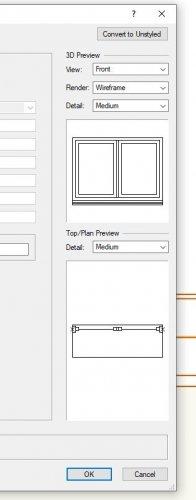 Windows Detail level.jpg