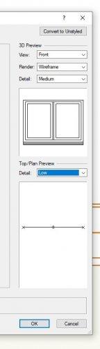 Windows Detail level Low.jpg