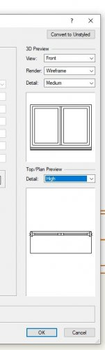 Windows Detail level High.jpg
