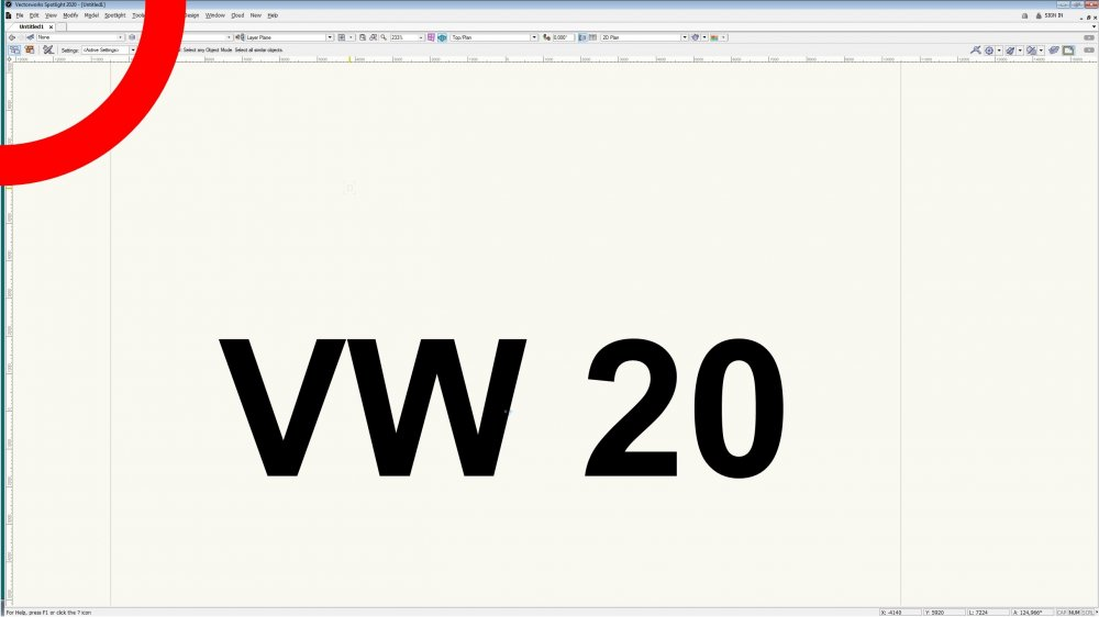 2020.thumb.jpg.709e961feba6d9328d19b33eb8b7d9f0.jpg